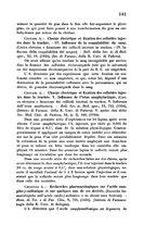 giornale/TO00193352/1939/V.2/00000151
