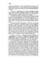giornale/TO00193352/1939/V.2/00000152