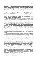 giornale/TO00193352/1939/V.2/00000153