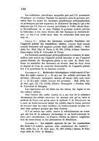 giornale/TO00193352/1939/V.2/00000154