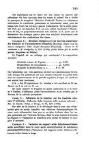 giornale/TO00193352/1939/V.2/00000155