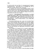 giornale/TO00193352/1939/V.2/00000156