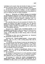 giornale/TO00193352/1939/V.2/00000157