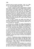giornale/TO00193352/1939/V.2/00000158