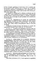 giornale/TO00193352/1939/V.2/00000159
