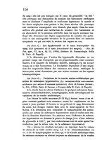 giornale/TO00193352/1939/V.2/00000160