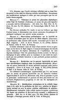 giornale/TO00193352/1939/V.2/00000181