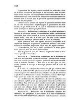 giornale/TO00193352/1939/V.2/00000182
