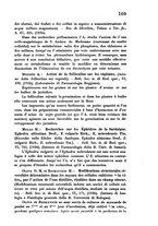 giornale/TO00193352/1939/V.2/00000183