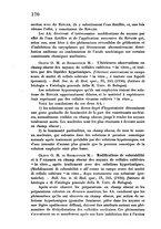 giornale/TO00193352/1939/V.2/00000184