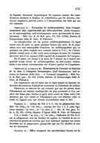 giornale/TO00193352/1939/V.2/00000185