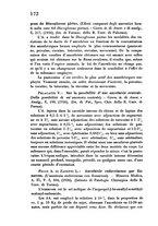giornale/TO00193352/1939/V.2/00000186