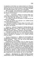 giornale/TO00193352/1939/V.2/00000187