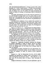 giornale/TO00193352/1939/V.2/00000188