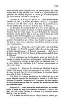 giornale/TO00193352/1939/V.2/00000189