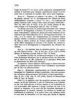 giornale/TO00193352/1939/V.2/00000190