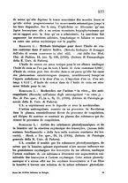 giornale/TO00193352/1939/V.2/00000191