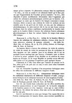 giornale/TO00193352/1939/V.2/00000192