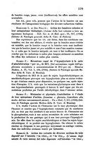 giornale/TO00193352/1939/V.2/00000193