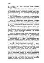giornale/TO00193352/1939/V.2/00000194