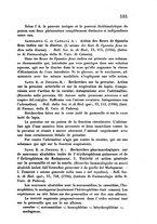 giornale/TO00193352/1939/V.2/00000195