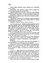 giornale/TO00193352/1939/V.2/00000196