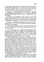 giornale/TO00193352/1939/V.2/00000197