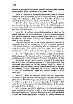 giornale/TO00193352/1939/V.2/00000198