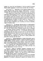 giornale/TO00193352/1939/V.2/00000199