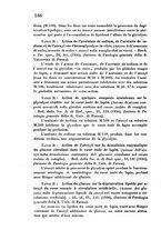 giornale/TO00193352/1939/V.2/00000200