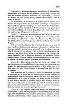 giornale/TO00193352/1939/V.2/00000201