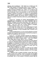 giornale/TO00193352/1939/V.2/00000202