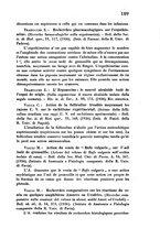 giornale/TO00193352/1939/V.2/00000203
