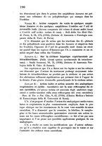 giornale/TO00193352/1939/V.2/00000204