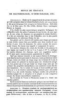 giornale/TO00193352/1939/V.2/00000205