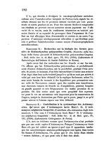 giornale/TO00193352/1939/V.2/00000206
