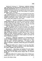 giornale/TO00193352/1939/V.2/00000207