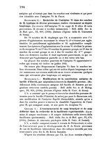giornale/TO00193352/1939/V.2/00000208