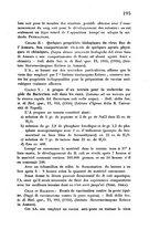 giornale/TO00193352/1939/V.2/00000209