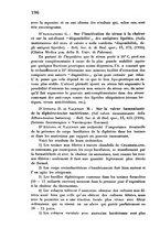 giornale/TO00193352/1939/V.2/00000210