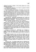 giornale/TO00193352/1939/V.2/00000211