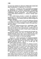giornale/TO00193352/1939/V.2/00000212