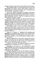 giornale/TO00193352/1939/V.2/00000213