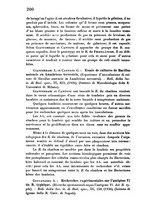 giornale/TO00193352/1939/V.2/00000214