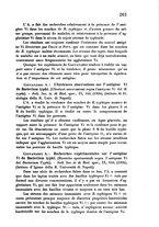 giornale/TO00193352/1939/V.2/00000215