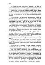 giornale/TO00193352/1939/V.2/00000216