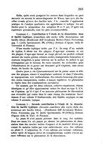 giornale/TO00193352/1939/V.2/00000217