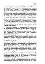 giornale/TO00193352/1939/V.2/00000219