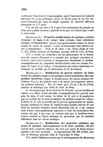 giornale/TO00193352/1939/V.2/00000220