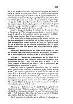 giornale/TO00193352/1939/V.2/00000221